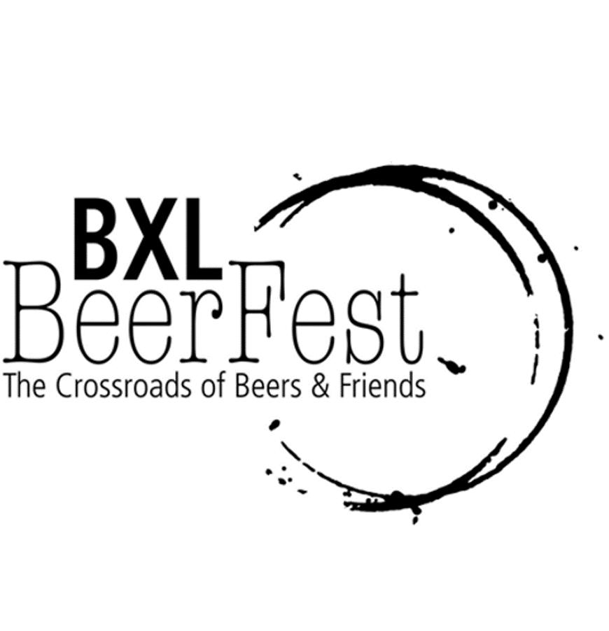 BXL BeerFest