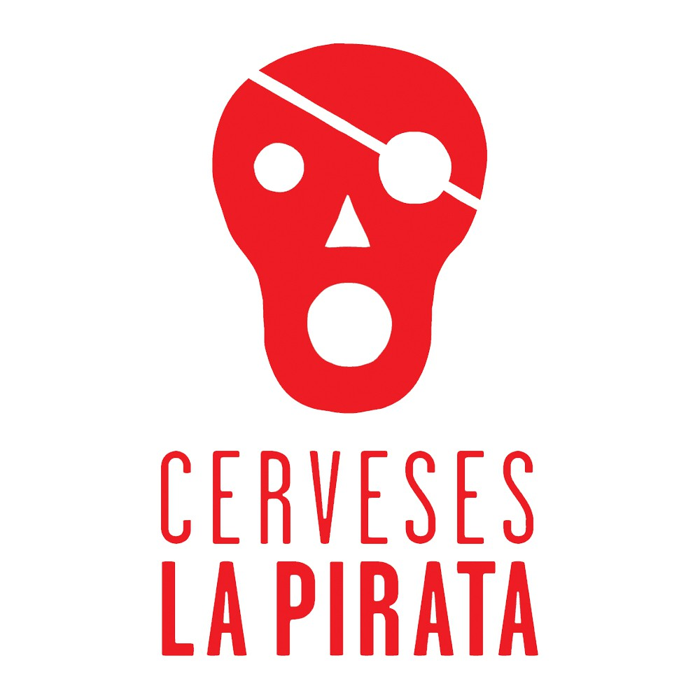 Cerveses La Pirata