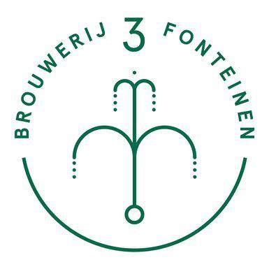 3 Fonteinen