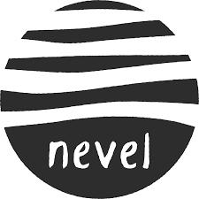 Nevel Artisan Ales