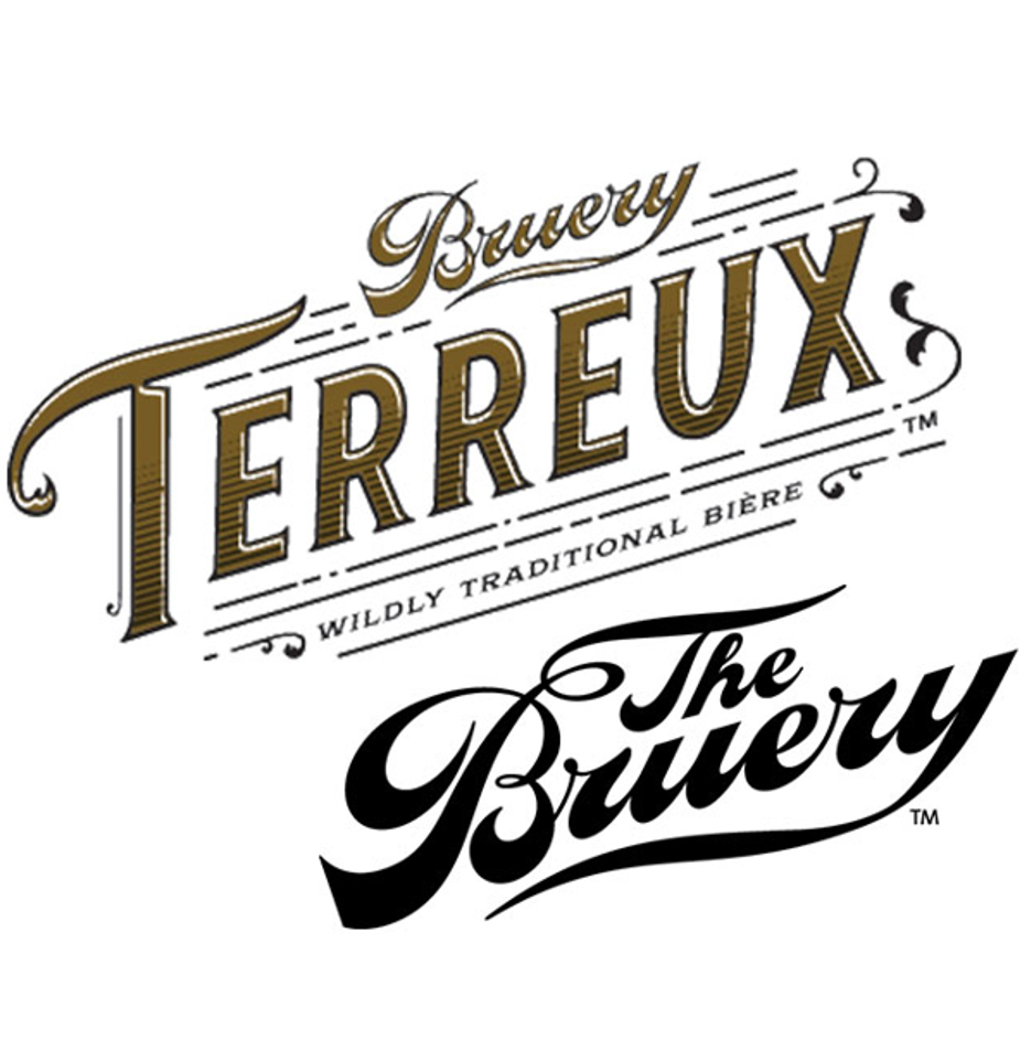 The Bruery / Terreux