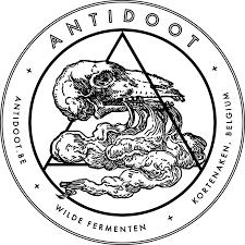 Antidoot