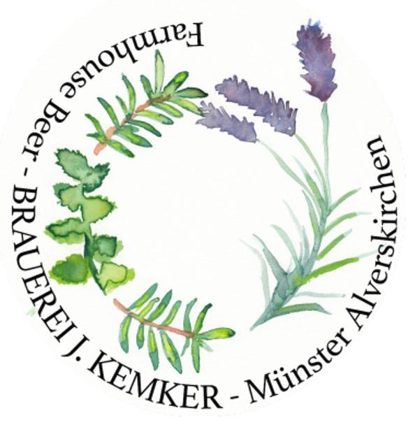 Brauerei Jan Kemker