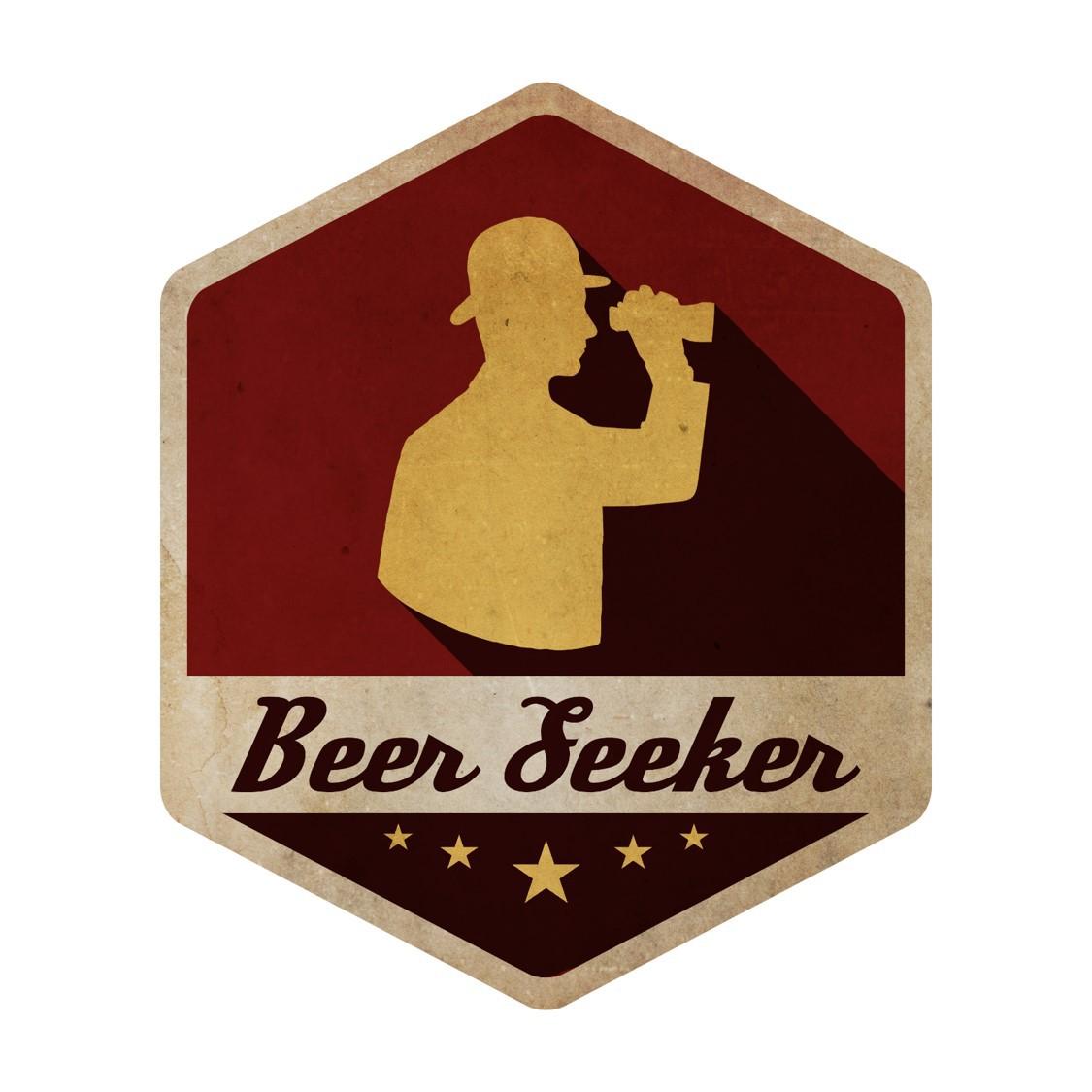 Beer Seeker