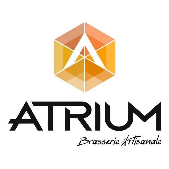 Brasserie Atrium