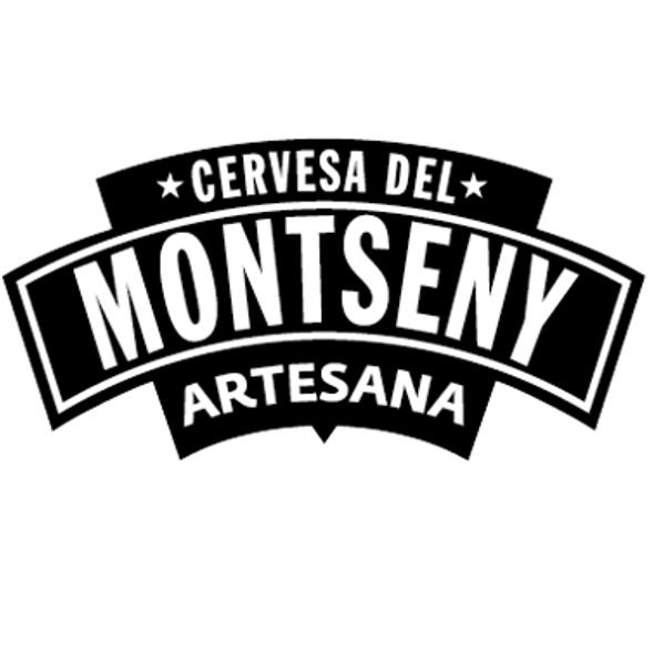 Cervesa del Monrseny