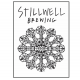 Stillwell Brewing Co. Ltd.