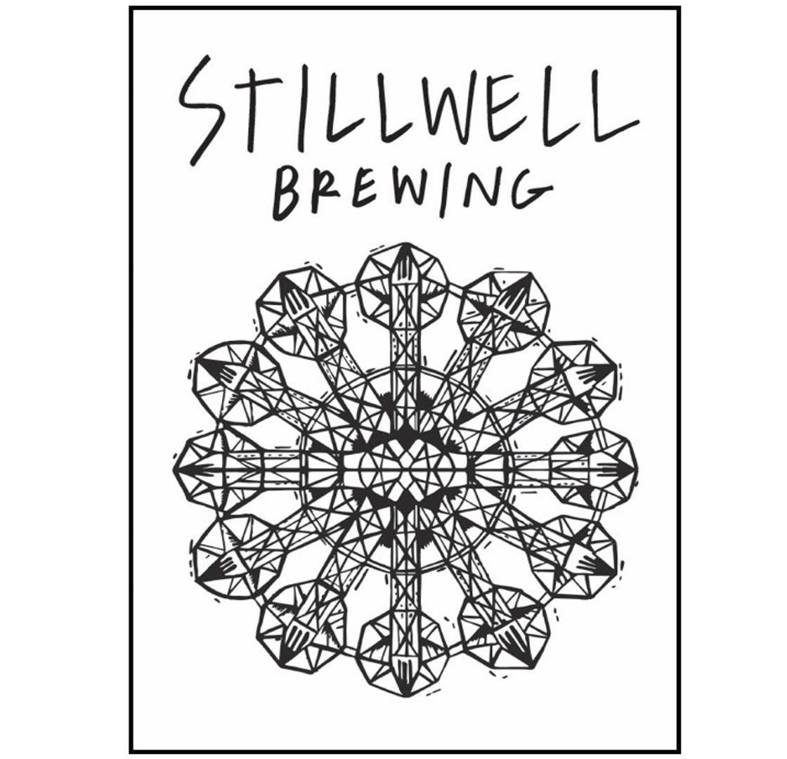 Stillwell Brewing Co. Ltd.