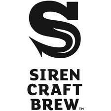 Siren Craft Brew