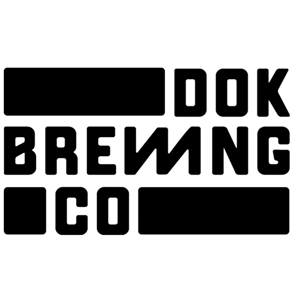 Dok Brewing Co BVBA