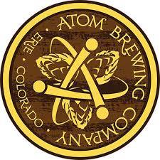 Atom Brewing